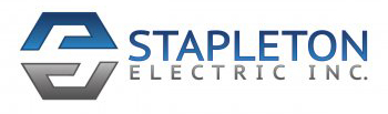 STAPLETON ELECTRIC