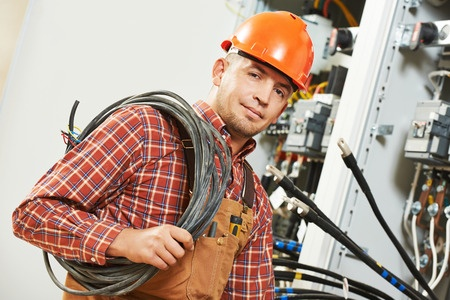 5 Signs It's Time to Call an Electrician