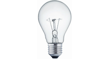 Incandescent Lighting: When Is It Your Best Choice?