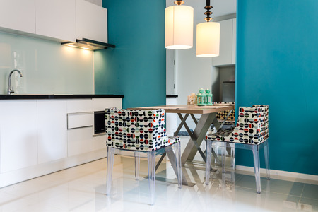 4 Types of Kitchen Lighting for Function and Ambience
