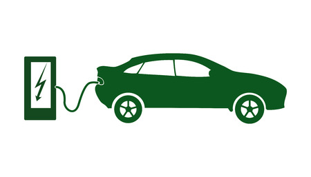 So You're Ready for an Electric Vehicle. Is Your House Ready Too? 3 Important Things to Consider