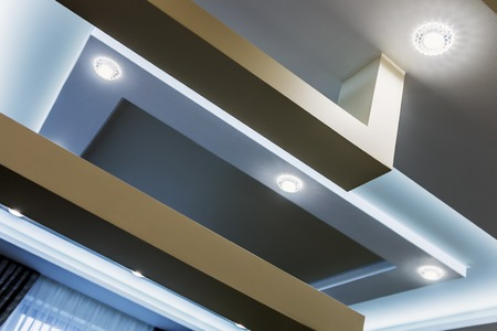 Getting the Light Just Right in Every Room of Your Home