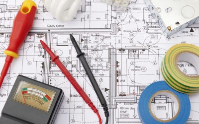 8 Tips for Hiring the Right Electrical Contractor
