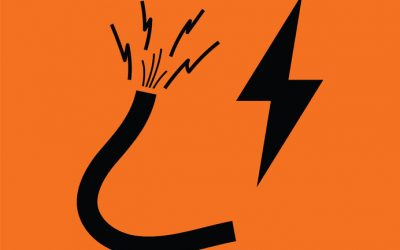 Top Ten Wiring Hazards That Endanger Your Life and Your Home