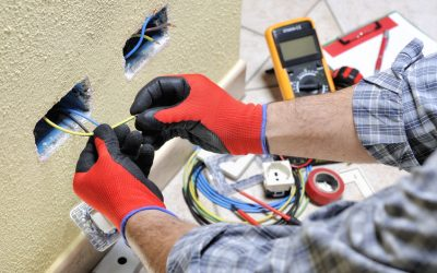 How to Find a Good Electrician in Vancouver