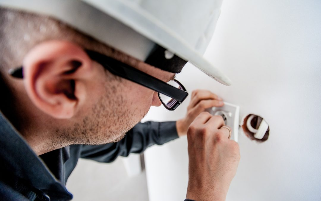 Making the Decision – To Hire a Residential Electrician or DIY Your Next Project