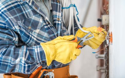 5 Insider Electric Repair Tips from the Pros
