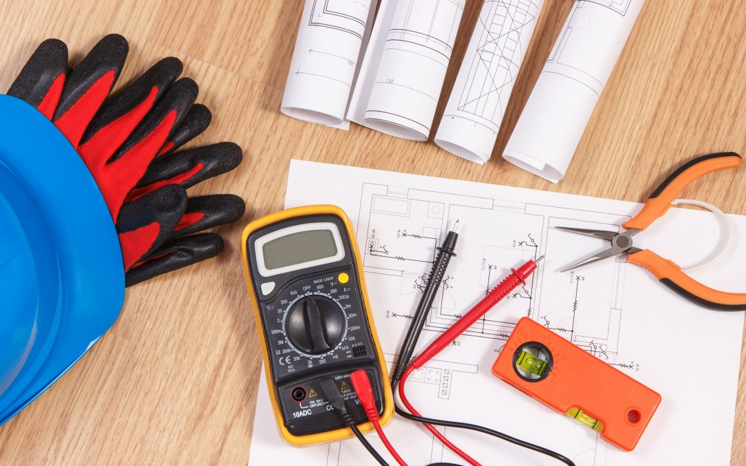 Burnaby Electrical