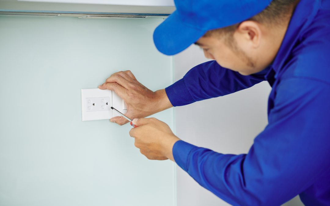 How To Avoid Common Code Compliance and Electrical Violations